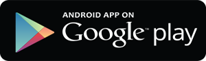 OneBlood App Available on Google Play